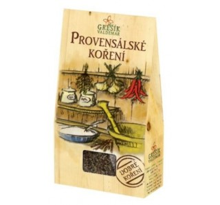 https://www.biododomu.cz/1003-thickbox/dobre-koreni-provensalske-koreni-15g-gresik.jpg