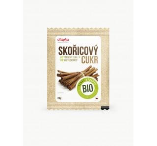 https://www.biododomu.cz/107-thickbox/skoricovy-cukr-bio-20g-amylon.jpg