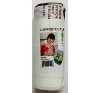 https://www.biododomu.cz/1070-thickbox/sacek-kompostovaci-combi-10l-15ks-biomat.jpg