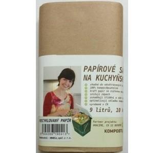 https://www.biododomu.cz/1071-thickbox/papirove-sacky-kompostovaci-9l-10ks.jpg