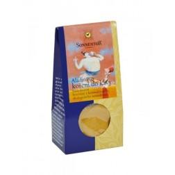 Aladinovo koření do kávy BIO SONNENTOR 25g VÝPRODEJ 1KS exp.12/2015