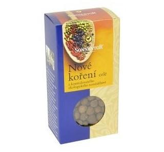https://www.biododomu.cz/1086-thickbox/nove-koreni-cele-bio-sonnentor-35g.jpg