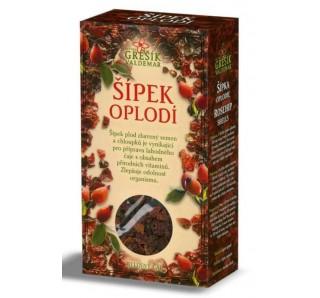 https://www.biododomu.cz/1099-thickbox/sipek-oplodi-70g-gresik.jpg