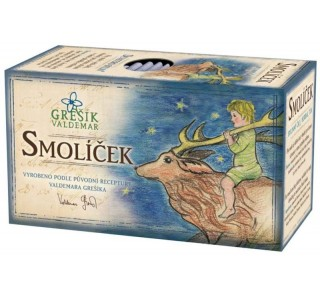 https://www.biododomu.cz/1104-thickbox/smolicek-20x15g-gresik-porcovany.jpg