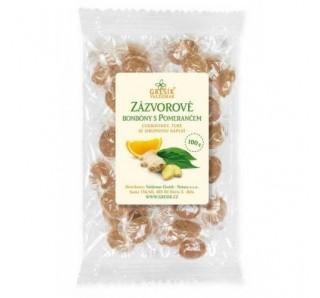 https://www.biododomu.cz/1189-thickbox/bonbony-zazvorove-s-pomerancem-100g-gresik.jpg