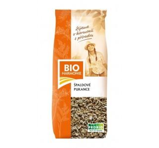 https://www.biododomu.cz/1233-thickbox/pukance-spaldove-100g-bioharmonie.jpg