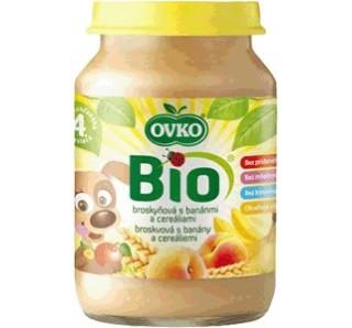 https://www.biododomu.cz/1278-thickbox/bio-broskvova-s-banany-a-cerealiemi-190g.jpg