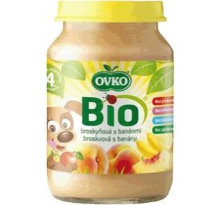 https://www.biododomu.cz/1279-thickbox/bio-broskvova-s-banany-190g.jpg