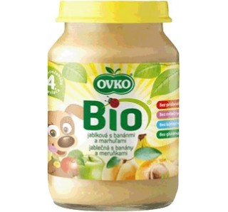 https://www.biododomu.cz/1280-thickbox/bio-jablecna-s-banany-a-merunkami-190g-vyprodej-2ks-exp1122016.jpg