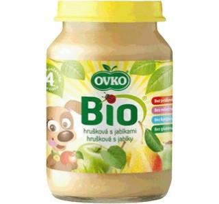 https://www.biododomu.cz/1310-thickbox/bio-hruskova-s-jablky-190g.jpg