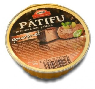 https://www.biododomu.cz/1355-thickbox/pastika-patifu-gourmet-100g-veto.jpg