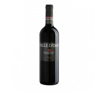 https://www.biododomu.cz/1397-thickbox/vino-valle-d-oro-montepulciano-dabruzzo-dop-2010-075l-cervene.jpg