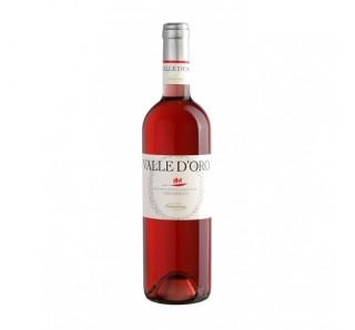 https://www.biododomu.cz/1398-thickbox/vino-valle-d-oro-cerasuolo-montepulciano-dabruzzo-dop-2012-075l-ruzove.jpg