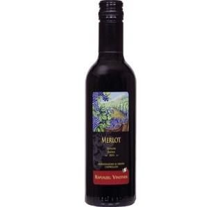 https://www.biododomu.cz/1437-thickbox/vino-merlot-doc-piave-bio-0375l-cervene.jpg