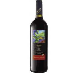 https://www.biododomu.cz/1438-thickbox/vino-merlot-doc-piave-bio-075-l-cervene.jpg