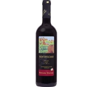 https://www.biododomu.cz/1439-thickbox/vino-montepulciano-bio-doc-italie-075-l-cervene.jpg