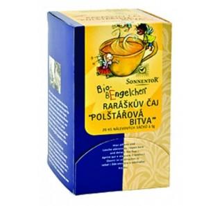https://www.biododomu.cz/1470-thickbox/caj-raraskuv-polstarova-bitva-porcovany-20g-bio-sonnentor.jpg
