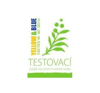https://www.biododomu.cz/1566-thickbox/testovaci-pasek-na-urceni-tvrdosti-vody-1ks-yellowblue.jpg