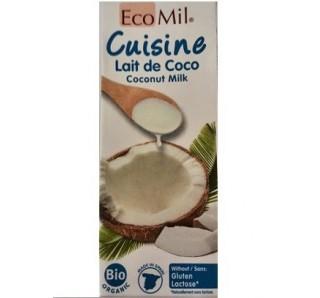 https://www.biododomu.cz/1585-thickbox/smetana-kokosova-200-ml-bio-ecomil.jpg