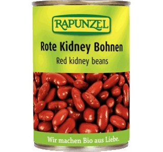 https://www.biododomu.cz/1595-thickbox/bio-fazole-cervena-ledvina-sterilovana-400g-rapunzel.jpg