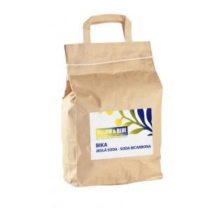 https://www.biododomu.cz/1619-thickbox/bika-jedla-soda-vsestranny-pomocnik-5kgpapirpytlik-yellowblue.jpg