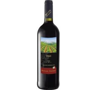 https://www.biododomu.cz/1670-thickbox/vino-syrah-igt-bio-075-l-cervene.jpg