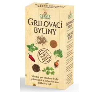 https://www.biododomu.cz/1683-thickbox/dobre-koreni-grilovaci-byliny-100g-gresik.jpg