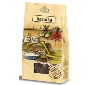 https://www.biododomu.cz/1685-thickbox/dobre-koreni-bazalka-20g-gresik-vyprodej.jpg
