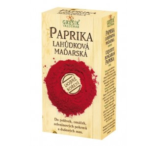 https://www.biododomu.cz/1753-thickbox/dobre-koreni-paprika-lahudkova-madarska-100g-gresik-vyprodej-2ks-exp1562016.jpg