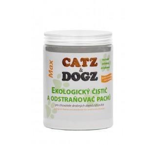 https://www.biododomu.cz/1879-thickbox/max-ekologicky-cistic-a-odstranovac-pachu-1kg-doza.jpg