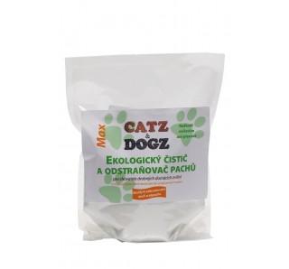 https://www.biododomu.cz/1880-thickbox/max-ekologicky-cistic-a-odstranovac-pachu-1kg-sacek.jpg