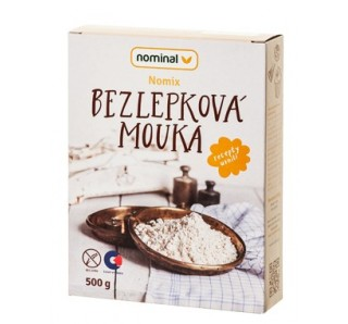 https://www.biododomu.cz/192-thickbox/smes-moucna-nomix-bezlepkova-500-g-nominal.jpg