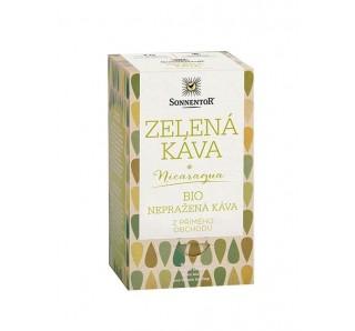 https://www.biododomu.cz/1957-thickbox/zelena-kava-bio-sonnentor-54g.jpg