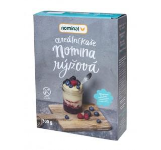 https://www.biododomu.cz/196-thickbox/ryzova-cerealni-kase-intantni-nomina-300g.jpg