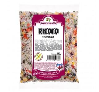 https://www.biododomu.cz/1998-thickbox/rizoto-zeleninove-250g-amaranth.jpg