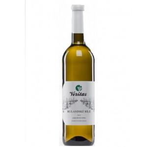 https://www.biododomu.cz/2033-thickbox/vino-bile-rulandske-bile-veritas-bio-jakostni-750ml.jpg
