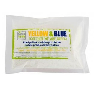 https://www.biododomu.cz/2050-thickbox/vzorek-praci-prasek-50g-jedna-davka-v-sacku-yellowblue.jpg