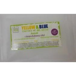 VZOREK - AVIVÁŽ 30ml (jedna dávka v sáčku) Yellow+Blue