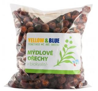 https://www.biododomu.cz/2128-thickbox/mydlove-orechy-1kg-sacek-yellowblue.jpg