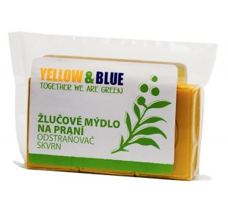 https://www.biododomu.cz/2154-thickbox/zlucove-mydlo-420g-3ks-yellowblue.jpg