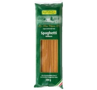 https://www.biododomu.cz/223-thickbox/bio-spagety-celozrnne-500g-rapunzel.jpg