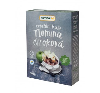https://www.biododomu.cz/2241-thickbox/kase-cirokova-bezlepkova-300-g-nomina.jpg