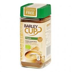Káva obilná 100 g BIO GRANA