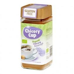 Káva z cikorky 100 g BIO GRANA