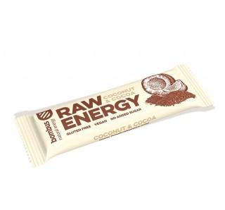 https://www.biododomu.cz/2272-thickbox/tycinka-bombus-raw-energy-kokos-kakao-50g.jpg