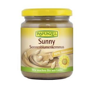 https://www.biododomu.cz/2295-thickbox/bio-100-slunecnicova-pasta-250g-rapunzel.jpg