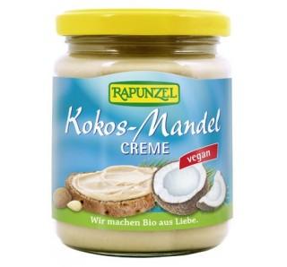 https://www.biododomu.cz/2298-thickbox/bio-kokosovo-mandlovy-krem-250g-rapunzel.jpg