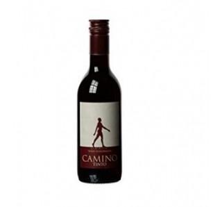 https://www.biododomu.cz/2299-thickbox/bio-vino-camino-tinto-cervene-025l.jpg