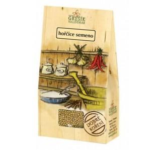 https://www.biododomu.cz/2309-thickbox/dobre-koreni-horcice-semeno-100g-gresik.jpg