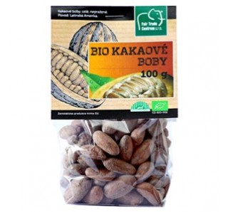 https://www.biododomu.cz/2367-thickbox/bio-kakaove-boby-neprazene-100g.jpg